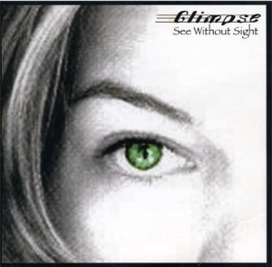 glimpse-album-cover