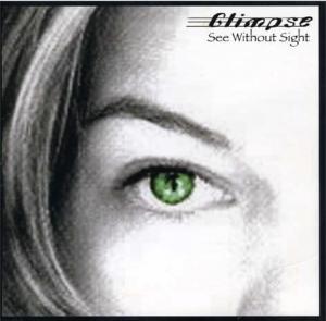 glimpse-album-cover