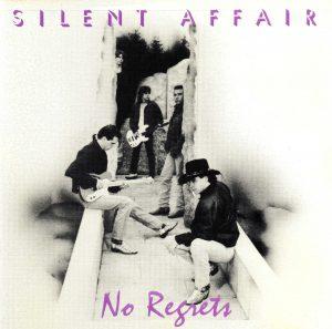 silent-affair-cover