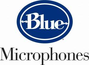 blue-microphones-logo